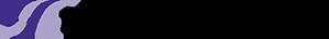 ヤマノホールディングス